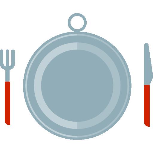 Restaurante para huéspedes
